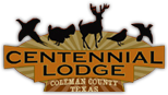 Centennial Lodge